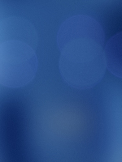 app wallpapers und themes - photo #13